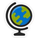 Spanish Language Pack for Visual Studio Code